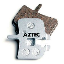 AZTEC Avid Juicy BB7 - Brake Disc Pads for Bicycle Brakes