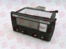 Beka Ba507E / Ba507E (Used Tested Cleaned)