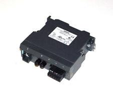 Siemens Simatic 6GK5101-1BB00-2AA3 6GK5 101-1BB00-2AA3 E-Stand:03 no/1592