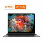 """Chuwi Corebook Pro 13"""" Laptop Windows Intel Core I3-6157u Pc 8+256g Ssd Notebook"""