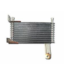 OEM NEW 2008-2020 Ford Econoline 5.4L V8 Transmission Oil Cooler 8C2Z7A095A