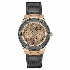 GUESS Women's Adult Analogue Wristwatches