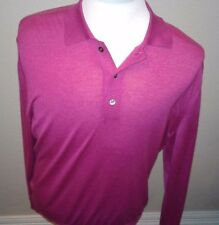 $1540 Tom Ford Pullover cashmere hand made in Italy size 44