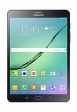 Samsung Galaxy Tab S2