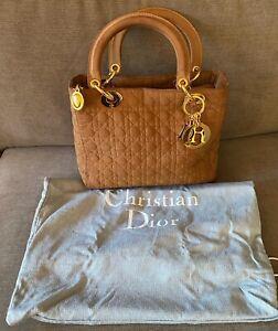 Christian Dior Lady Dior Small