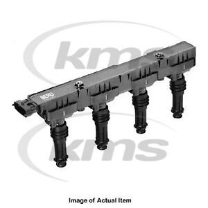 New Genuine BERU Ignition Coil ZS338 Top German Quality
