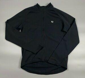 Pearl Izumi select men's jacket