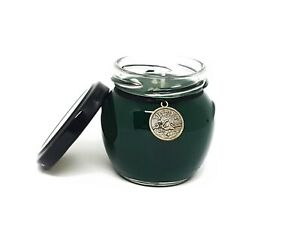 Virgo zodiac candle small, star sign candle, astrology gift