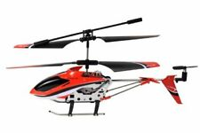 Amewi 25072 Level X IR Indoor Helikopter Hubschrauber Gyro
