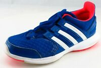 adidas Blue Synthetic Casual Shoes Toddler Boys Sz 12