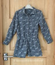 NEXT *8y GIRLS PLAYSUIT OUTFIT 8 YEARS
