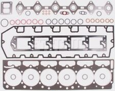 Aftermarket Head Gasket Set For International IHC DT466E Series 40 and I530