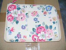 Cath Kidston Floral Tablet Case, 9 inches