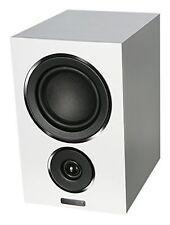 Mission Home Bookshelf Speakers & Subwoofers