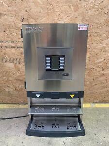 Bravilor Bolero Turbo XL Instant Coffee Machine