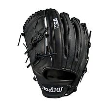 Wilson Wta2Klb19B212Ss Lht A2K B2 Baseball Pitcher Glove 12 SuperSkin Lefty