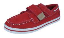 Chaussures Timberland à attache auto-agrippant pour garçon de 2 à 16 ans