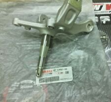 Yamaha Yfz450R 18P-23501-00-00 SPINDLE KNUCKLE LEFT