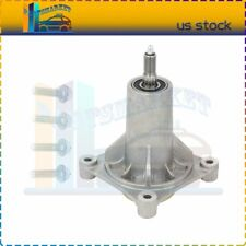 """539112057 192870 Mower Spindle Assembly for 46"""" 48"""" 54"""" Deck AYP Husqvarna"""