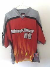 Johnny Blaze Players Jersey Xl