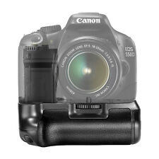 Mint and Boxed. Canon BG-E3 Battery grip for Canon 400D//350D
