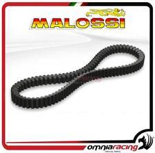 Malossi cinghia X K Belt dim 32,2X14,9X892 mm angolo 28 Yamaha Tmax 500 01>11