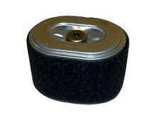 Air Filter w/ Pre-Filter for Honda GX110, GX120, GX140, GX160, GX200