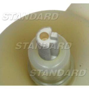 HVAC Blower Control Switch Front Standard HS-402 fits 01-07 Toyota Highlander