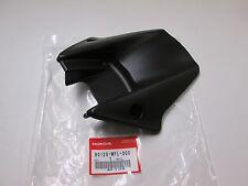 Hinterradabdeckung Radabdeckung Abdeckung Rad Honda CBR 1000 RR Fireblade SC59