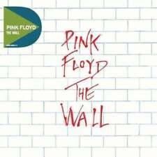 CD de musique en album remaster pink floyd