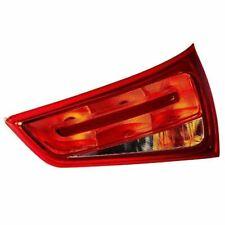 Audi A1 2010-2018 Rear Light Tail Light Lamp Drivers Side O/S RIGHT (RH)