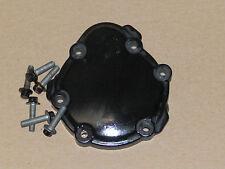 TRIUMPH TIGER 955I 709EN 2001 MOTORDECKEL RECHTS ANLASSERDECKEL ENGINE COVER