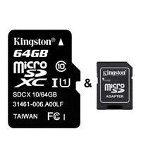 Classic Class10 Micro SD Card 16GB 32GB 64GB TF Memory Card SDHC Mobile Phone