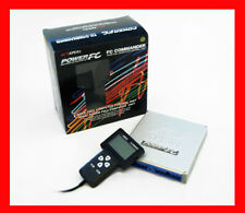 APEXi Power FC ECU Computer for Mitsubishi EVO Evolution V 5 CP9A 1998~1999