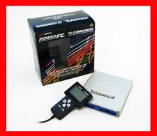APEXi Power FC ECU Computer for Mitsubishi EVO Evolution V 5 CP9A 1998~1999