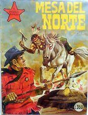 BONELLI COLLANA COW-BOY IL PICCOLO RANGER N.155 1976
