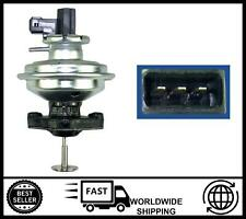 EGR VALVE FOR BMW 1, 3, 5 Series & BMW X3 E83 11717801942