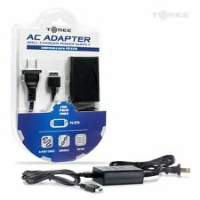 SONY PS VITA - AC Adapter Charger Power Supply Cord - Factory Sealed