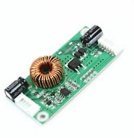 1Pcs Led Lcd Tv Backlight Constant Current Driver Board 14-37 Inch US Stock b