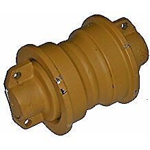 3T4352 Roller Group SF Fits Caterpillar 6S * FREE SHIPPING *