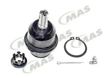 Suspension Ball Joint-4WD Front Lower MAS BJ85225