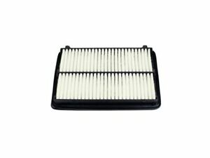 For 2010-2013 Acura MDX Air Filter 56974HK 2012 2011 Air Filter
