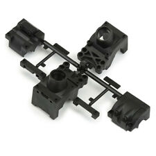 PROLINE PRO-MT 4X4 REPLACEMENT FRONT AND REAR DIFF CASES For RC Car
