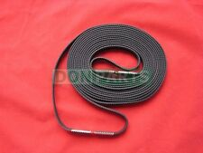 """5x 60"""" Carriage Belt for HP DesignJet 5000 5000PS 5500 Q1253-60066 C6095-60183"""