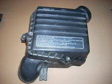Scatolotto Filtro Aria Honda Civic coupè VTEC 1600 cc