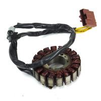 Statore magnete originale Piaggio beverly 500 ie 02 06