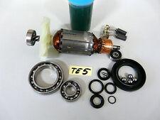 Ancrage, rotor pour Hilti te 5 avec Chassis Kit de réparation!!!