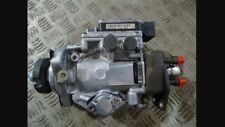 Ford Transit Bosch Diesel Pump Vp-30 De Coded 2000-2006