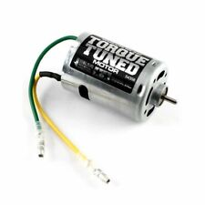 Tamiya Torque Tuned 540 25t Brushed Motor - 54358