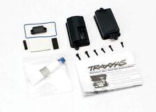 Traxxas Waterproof Receiver Box Stampede/Rustler 3628